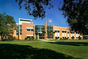 Jacksonville College of Business