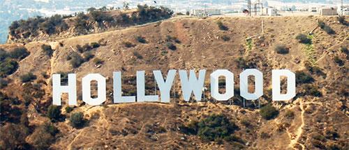 la-hollywood-sign
